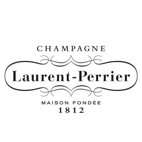 logo_laurentPerrier
