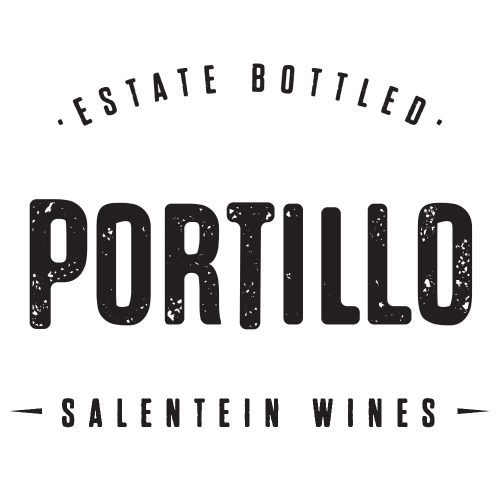 portillo_logo
